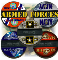 armed-forces-puckups