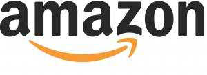amazon-logo-AT-2-300x109