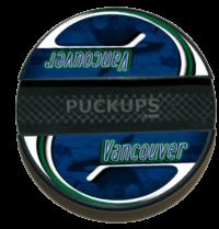 puckups promo Vancouver11