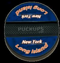 puckups promo long island11