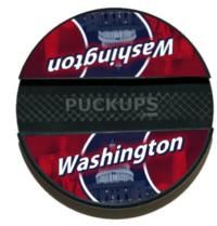 puckups promo washington11