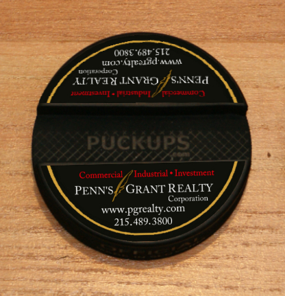 puckups pgr realty gallery