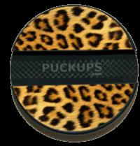 0print leopard puckups png