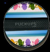 0print summer puckups png