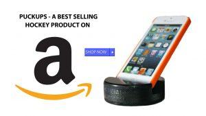 2014 Amazon puckups