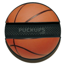puckups promo basketball png