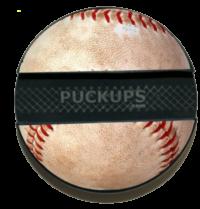 puckups promo dirtyball png