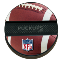 puckups promo football png
