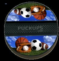 puckups promo sports png