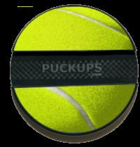 puckups promo tennis png