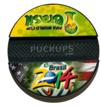 puckups promo world cup 2014 png