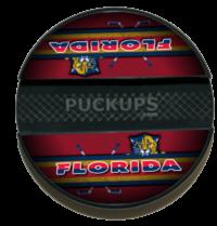 puckups florida