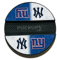 puckups yankees giants