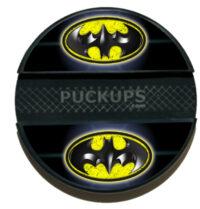 puckups promo batman