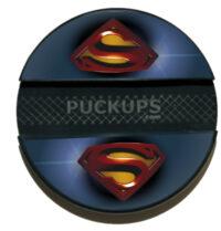 puckups promo super man