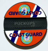 puckups promo coast guard