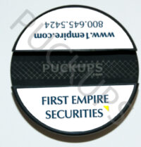 puckups promo 1empire3